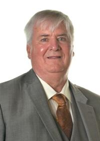 Councillor Docherty's Surgery