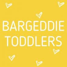 Bargeddie Toddlers  - Thursdays